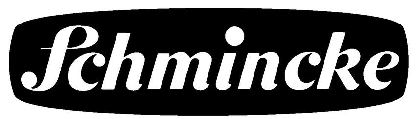 H. Schmincke & Co. GmbH & Co. KG